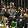 Posse Deputados Brasil 2019